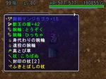 as_022.jpg