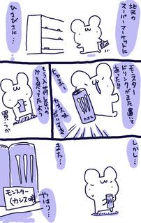 kam_r1078.jpg