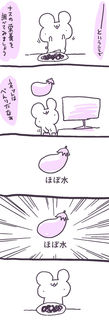 kam_r1347.jpg