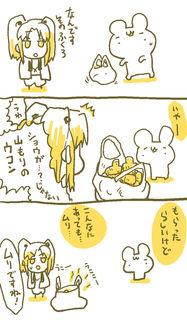 kam_r1369.jpg