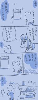 kam_r1385.jpg