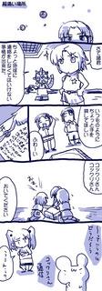 kam_r838.jpg
